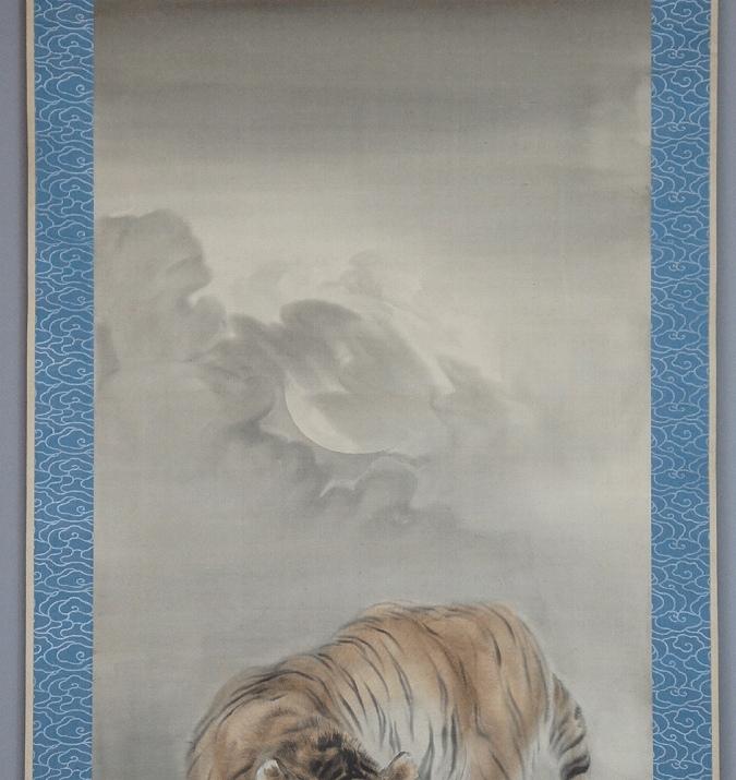 大橋翠石の画像 p1_26