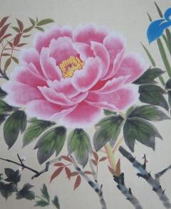 三宅和光 四季花 [新品]