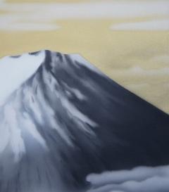 笠井和光 富峰