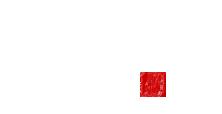 掛軸(掛け軸)販売/表装ご依頼は掛軸いっぷく
